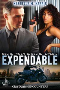 SASL Expendable_2000