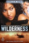 SASL Wilderness_2000