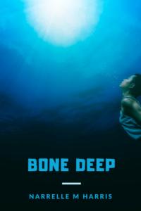 Bone Deep cover image